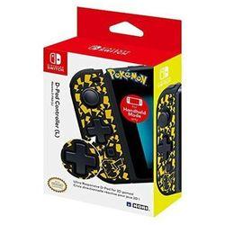 Akcesoria do Nintendo Switch  HORI konsoleigry.pl