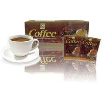 K-Arabica Coffee 5w1