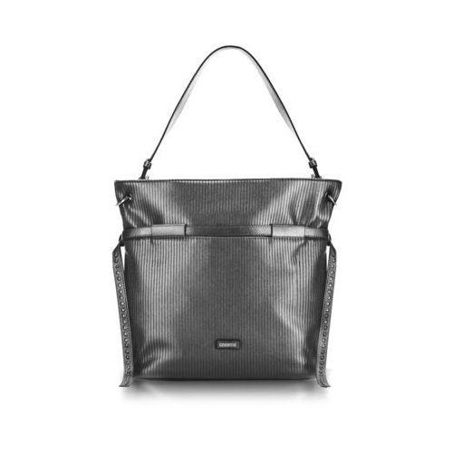 ▷ Young torebka damska na ramię (Wittchen) opinie ceny