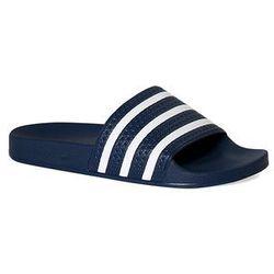 Klapki męskie  Adidas ANSWEAR.com