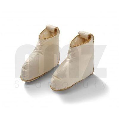Pozostałe obuwie dziecięce AMZ SklepKZ