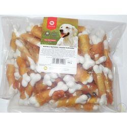 Przysmaki dla psów  Maced FERA.PL