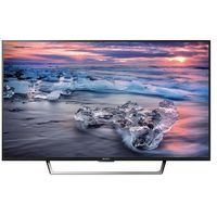 TV LED Sony KDL-49WE750