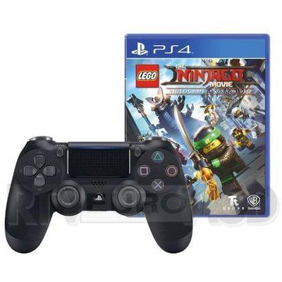 Gamepady Sony RTV EURO AGD