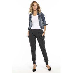 Spodnie damskie  Tessita MOLLY