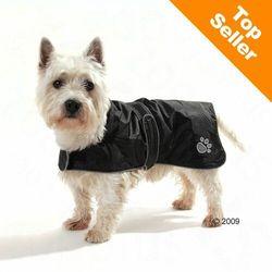 Ubranka dla psów  TRIXIE