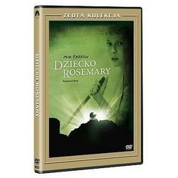 Horrory  IMPERIAL CINEPIX InBook.pl