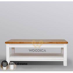 Pozostałe meble do salonu  Woodica Woodica
