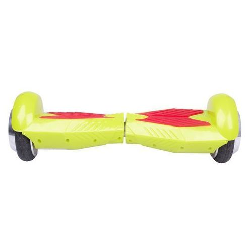 Deskorolka elektryczna dla dzieci hoverboard inSPORTline Windrunner SHARP 12566 1