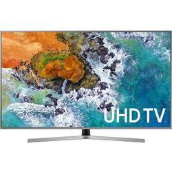 Telewizory LED  Samsung Media Expert