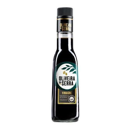 Ocet winny balsamiczny gourmet 250ml Oliveira da serra