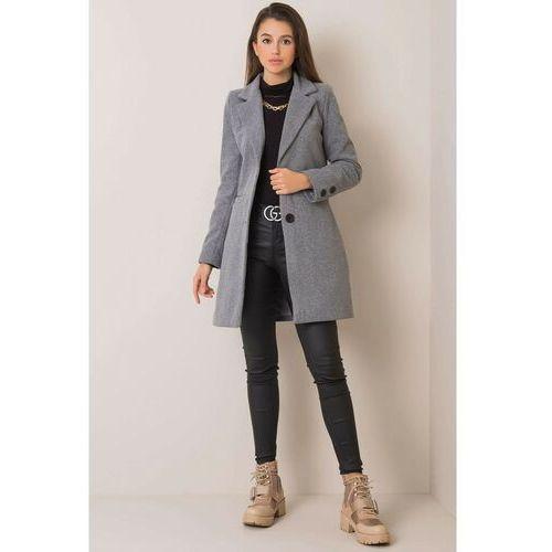 Płaszcz damski 8A41C5