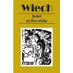 Opowiadania i nowele  Wiech Stefan Wiechecki