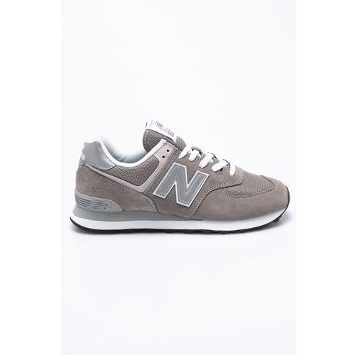 Buty ml574egg, New balance