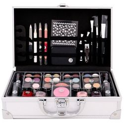 Pozostały makijaż  Makeup Trading
