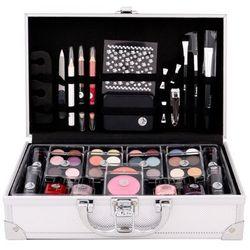 Pozostały makijaż Makeup Trading ELNINO PARFUM