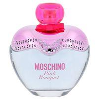 Moschino Cheap And Chic I Love Love woda toaletowa 50 ml dla kobiet