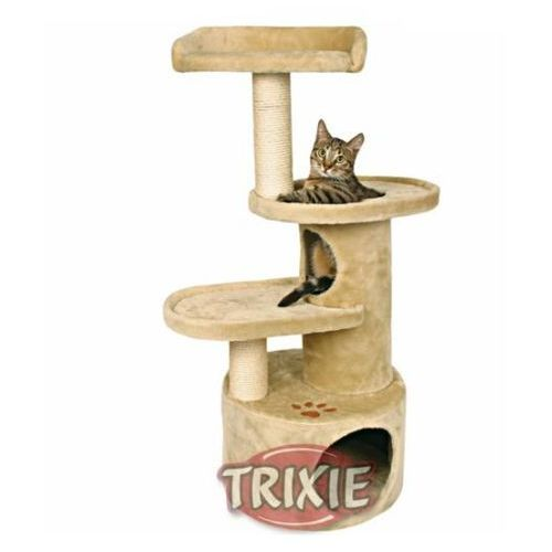 Trixie drapak dla kota oviedo 105cm