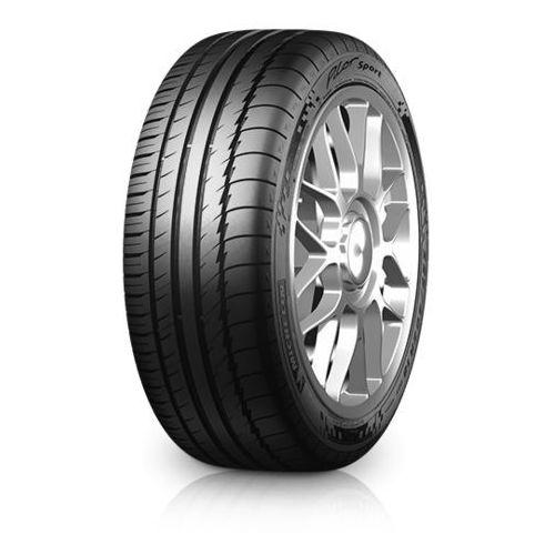 Michelin PILOT SPORT PS2 245/40 R19 98 Y
