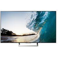 TV LED Sony KDL-75XE8596