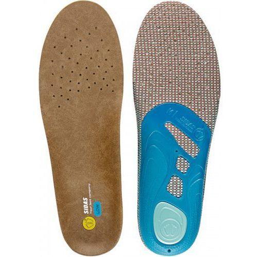 Wkładki do butów outdoor low marki Sidas
