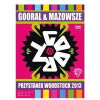 Przystanek Woodstock 2013 (5906737579572)