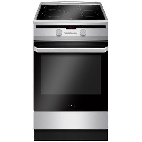 Kuchnia Hxn390d50l Bosch