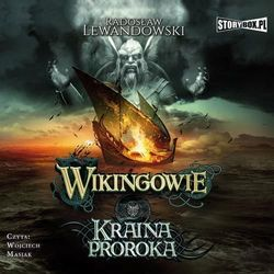E-booki  Radosław Lewandowski