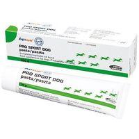 APTUS® PRO SPORT DOG 100 g, 43850