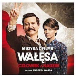 Musicale teatralne  Parlophone Music Poland InBook.pl