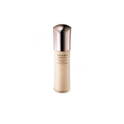 Shiseido Benefiance Wrinkle Resist 24 Emulsion krem na noc 75 ml dla kobiet