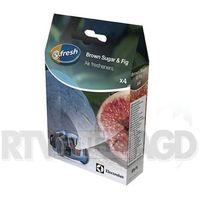 Electrolux Zapach do odkurzacza s-fresh brązowy cukier i figi + zamów z dostawą jutro! (7319599019298)