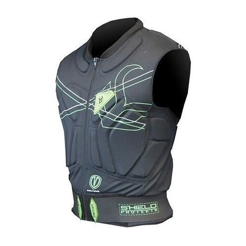 Kamizelka demon ds5100 shield vest 2018