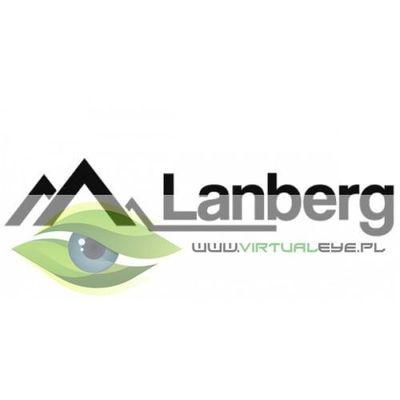 Szafy serwerowe i akcesoria LANBERG voip24sklep.pl
