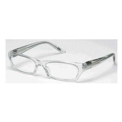 Okulary korekcyjne vw 048 03 Vivienne westwood