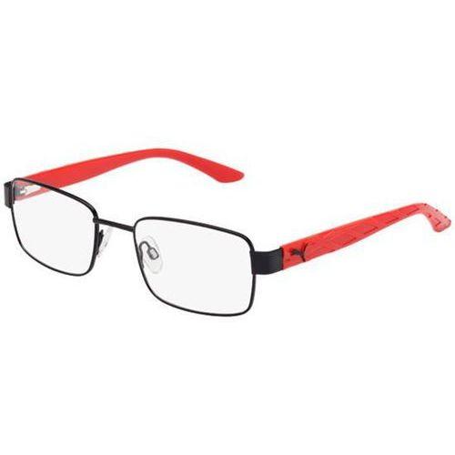 Okulary korekcyjne pu0025o 001 Puma