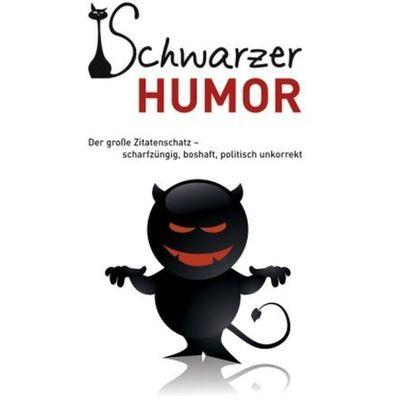 Humor, komedia, satyra Ehrlich, Andreas Libristo.pl