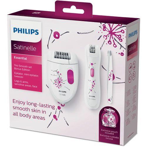 Philips HP 6550