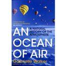 An Ocean of Air Walker Gabrielle 9780747592907  An Ocean of Air Walker Gabrielle