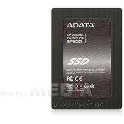 Dyski twarde do laptopów  ADATA ELECTRO.pl