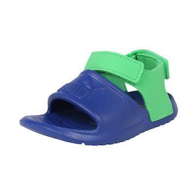 Sandałki dla dzieci PUMA About You