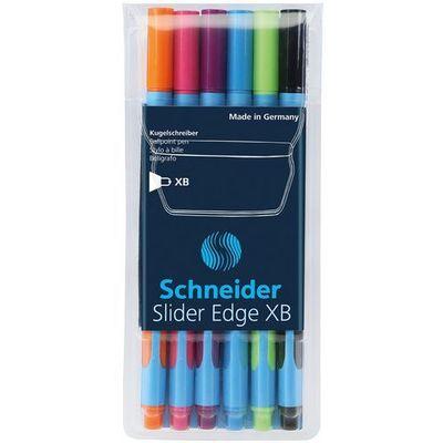 Długopisy SCHNEIDER