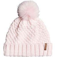 czapka zimowa ROXY - Blizzard Beanie Prism Pink (MEQ0)