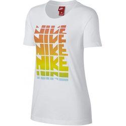 Topy  Nike Mall.pl