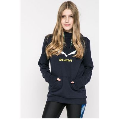 Bluzy damskie Salewa ANSWEAR.com