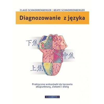 Pozostałe książki  TCMsklep.pl