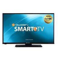 TV LED Gogen TVH 32N360