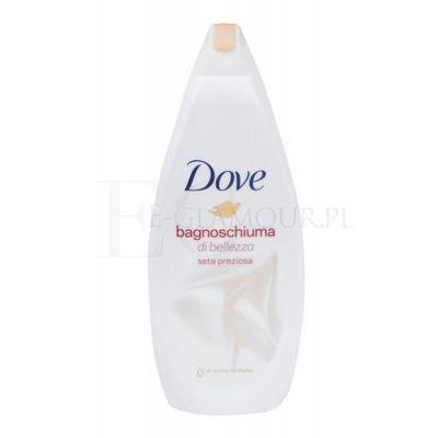 Pozostałe środki do kąpieli Dove