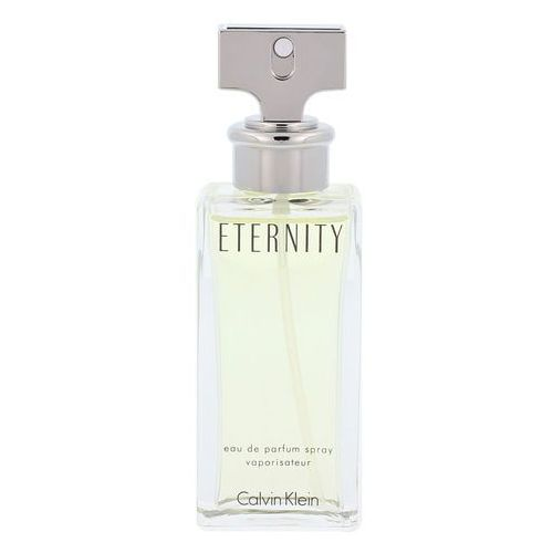 Calvin Klein Eternity Woman 50ml EdP