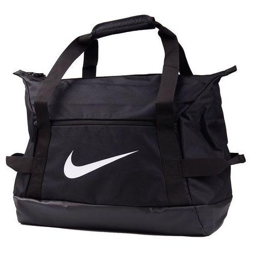 efe1bf3b3140c Torba Academy Team roz. M Duff BA5504 010 (Nike) - sklep ...